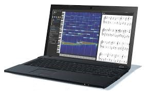AnthemScore 4.13.0 Crack+Keygen For Mac(Latest) 2021