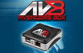 Avengers Box v1.5.0 Crack+ Android MTK Full Setup Free Download 2021