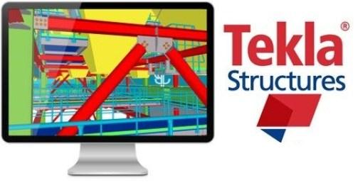 Tekla-Structures-2021-Crack-Torrent-Activation-Key(Mac&WIN)Latest