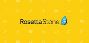 Rosetta Stone 8.4.0 Crack Full Torrent+Activation Code(2021)Latest