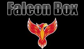 Miracle Falcon Box 5.1 Crack Torrent+Latest Setup File(No Need Card)