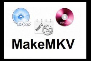 MakeMKV 1.16.4 Crack+Registration Code{Latest Version}Download 2021