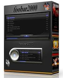 Foobar2000 1.6.6 Crack+Product Key(Mac&Win)Free Download[2021]