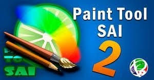 Paint Tool Sai 2021 Crack With Serial Key(Updated)Torrent Free Download